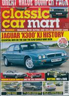 Classic Car Mart Magazine Issue FEB 20
