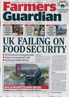 Farmers Guardian Magazine Issue 13/12/2019