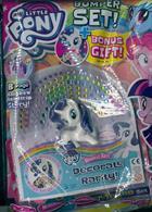 My Little Pony Magazine Issue NO 117