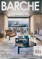 Barche Magazine Issue 11