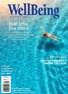 Wellbeing Magazine Issue N183