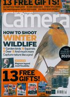 Digital Camera Magazine Issue MAR 20
