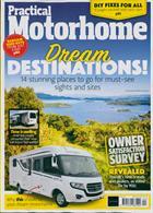 Practical Motorhome Magazine Issue APR 20