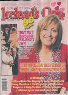 Ireland's Own Magazine Issue NO 5748