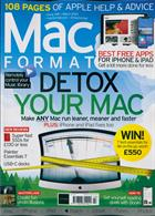 Mac Format Magazine Issue MAR 20