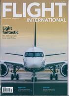 Flight International Magazine Issue 04/02/2020
