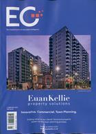 Estates Gazette Magazine Issue 01/02/2020