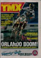 Trials & Motocross News Magazine Issue 13/02/2020