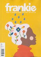 Frankie Magazine Issue NO 92