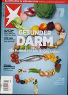 Stern Magazine Issue NO 51
