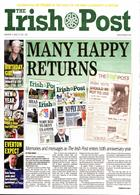 Irish Post Magazine Issue 04/01/2020