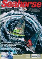 Seahorse Magazine Issue MAR 20