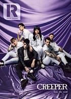 Rock Sound Magazine Issue MAR 20