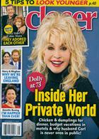 Closer Usa Magazine Issue 11 NOV 19