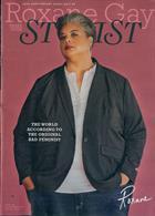 Stylist Magazine Issue N484