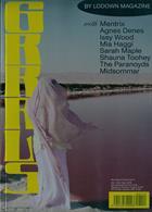 Lodown Magazine Issue 14