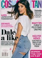 Cosmopolitan (Spa) Magazine Issue NO 350