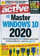 Computeractive Magazine Issue 18/12/2019