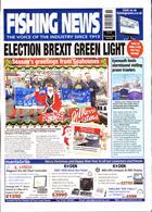 Fishing News Magazine Issue 19/12/2019