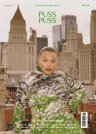 Puss Puss Issue 10 Paloma Magazine Issue 10 Paloma