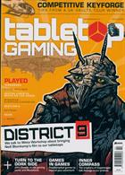 Table Top Gaming Magazine Issue FEB 20