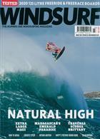 Windsurf Magazine Issue MAR 20