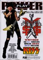 Powerplay Magazine Issue FEB 20
