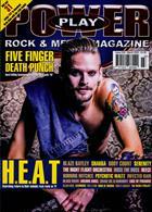 Powerplay Magazine Issue MAR 20