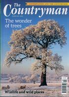 Countryman Magazine Issue FEB 20