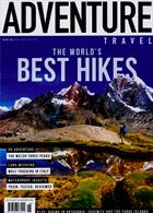 Adventure Travel Magazine Issue NO 146