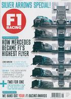 Gp Racing Magazine Issue JAN 20