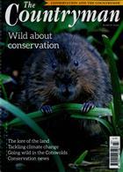 Countryman Magazine Issue MAR 20