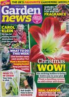 Garden News Magazine Issue 21/12/2019