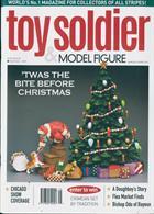 Toy Soldier Magazine Issue NO 245