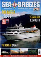 Sea Breezes Magazine Issue MAR 20