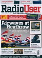 Radio User Magazine Issue FEB 20