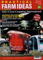 Practical Farm Ideas Magazine Issue NO 112