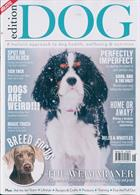 Edition Dog Magazine Issue NO 16