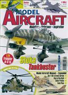 Model Aircraft Magazine Issue FEB 20