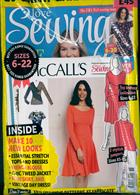Love Sewing Magazine Issue NO 76