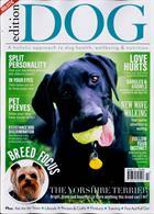 Edition Dog Magazine Issue NO 17