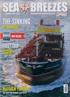 Sea Breezes Magazine Issue FEB 20