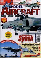 Model Aircraft Magazine Issue MAR 20