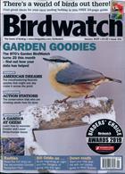 Birdwatch Magazine Issue JAN 20