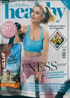 Healthy Magazine Issue FEB 20
