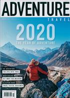 Adventure Travel Magazine Issue NO 145