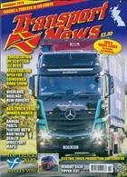 Transport News Magazine Issue FEB 20
