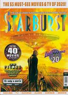 Starburst Magazine Issue JAN 20