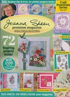 Craft Essential Series Magazine Issue JO SHN 101
