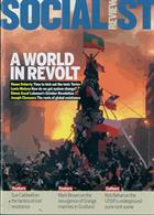 Socialist Review Magazine Issue 11